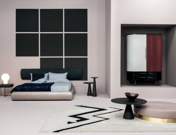 modern cabinet Modern Cabinet Designs for Your Elegant Bedroom baxter 1 600x460
