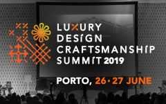 luxury design Luxury Design and Craftsmanship Summit 2019: Celebrating Arts cartaz summit 2019 ENS 1 1140x660 240x150