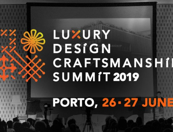 luxury design Luxury Design and Craftsmanship Summit 2019: Celebrating Arts cartaz summit 2019 ENS 1 1140x660 600x460
