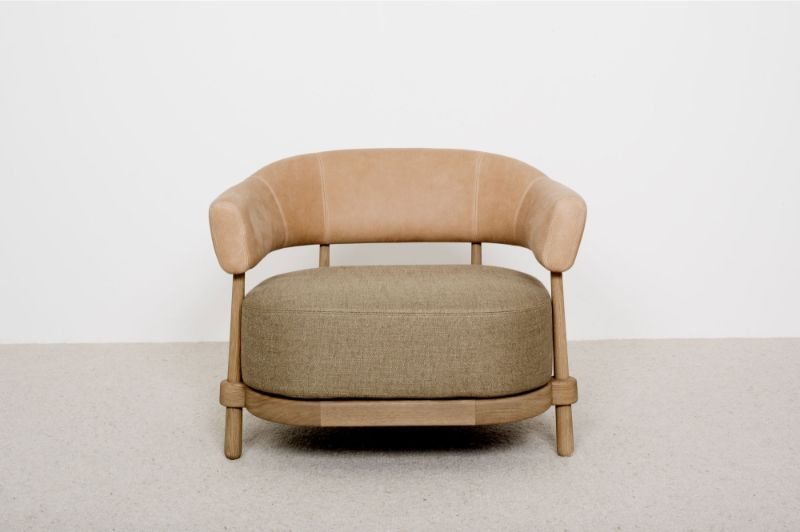 bedroom furniture Modern Bedroom Furniture by AD Top 200 Design Influencers christophedelcourt