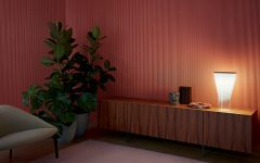 table lamps Elegant Table Lamps to Lighten Up Your Bedroom foscarini 240x150