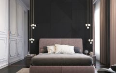 suspension lamps Suspension Lamps that Create Proper Ambience in Your Master Bedroom lindsey adelman 240x150