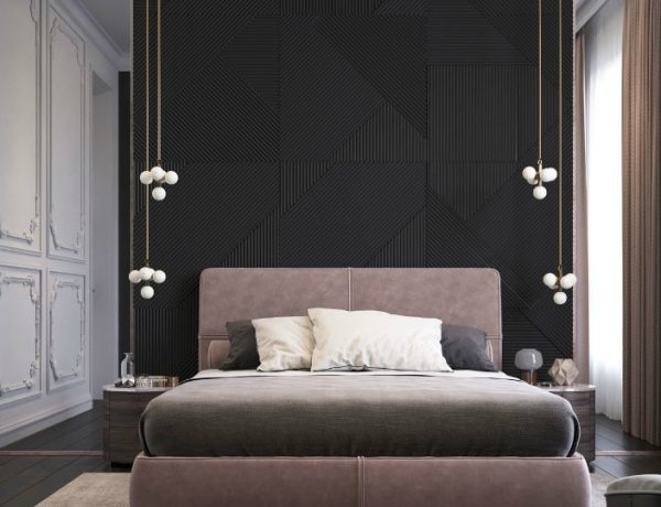 suspension lamps Suspension Lamps that Create Proper Ambience in Your Master Bedroom lindsey adelman 600x460