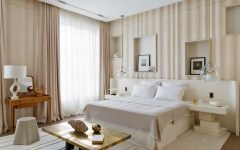 bedroom interior Exquisite Bedroom Interior Ideas by Top Designers meurinne 240x150