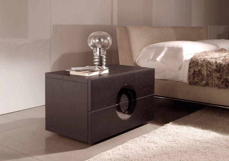 bedroom furniture Modern Bedroom Furniture by AD Top 200 Design Influencers minotti2