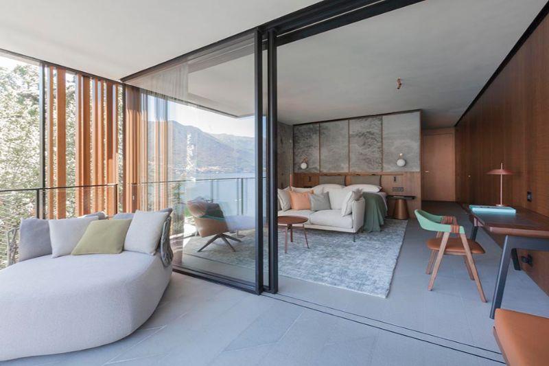 bedroom interior bedroom interior Modern Bedroom Interior Ideas by AD Top 200 Design Influencers patricia urquiola 1
