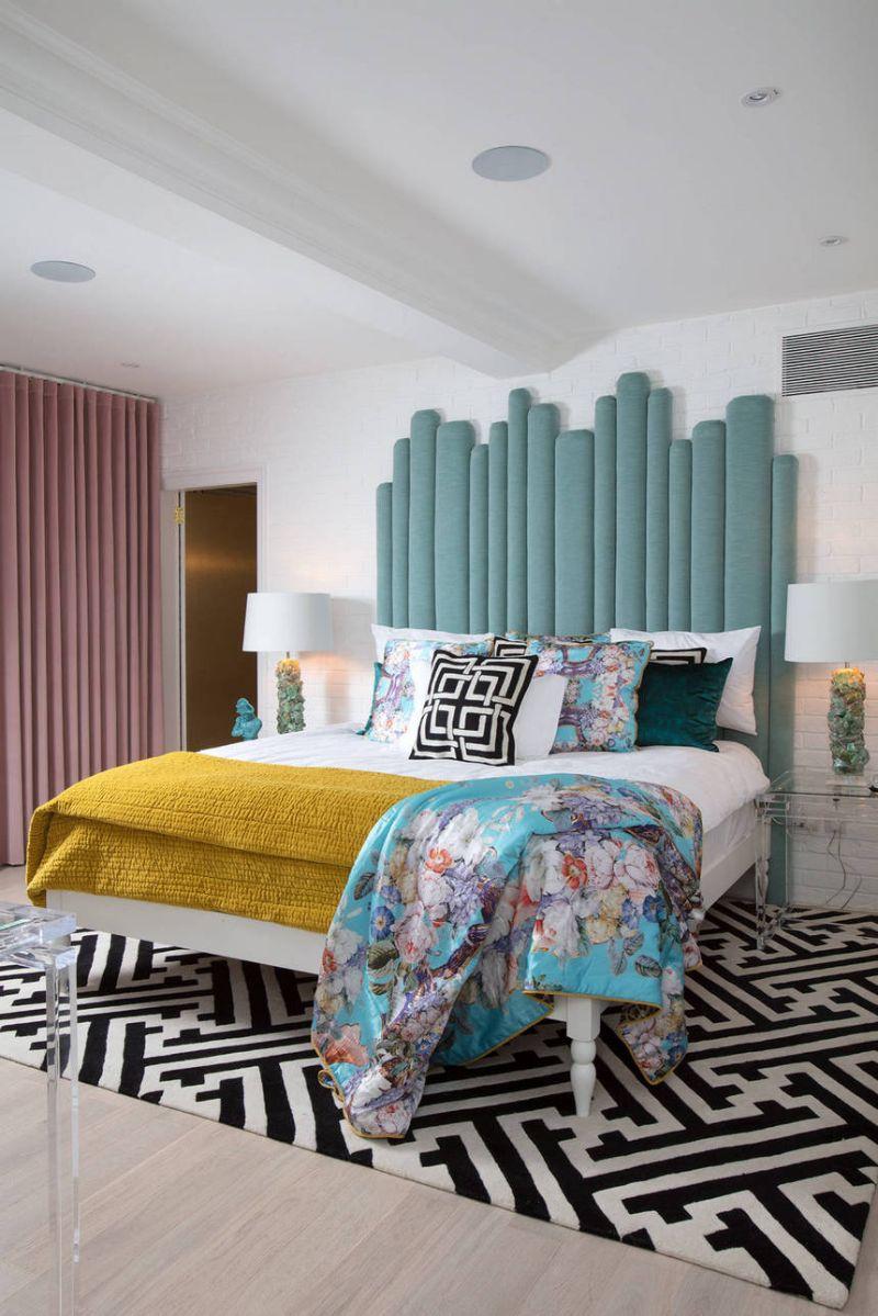 bedroom decor ideas Discover Top Bedroom Decor Ideas pattern