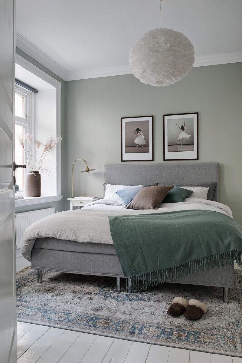 bedroom decor ideas Discover Top Bedroom Decor Ideas photos