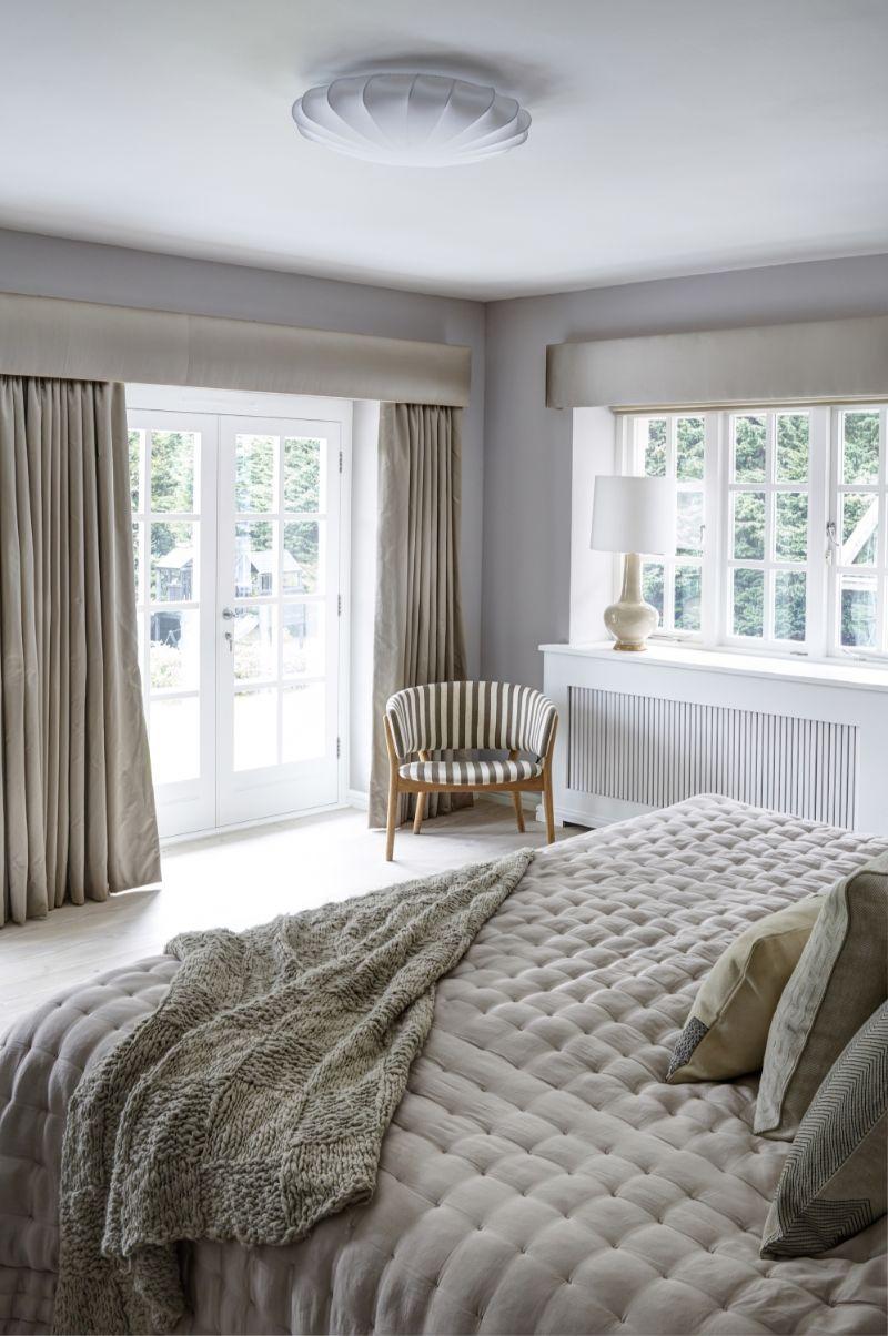 bedroom interior Modern Bedroom Interior Ideas by AD Top 200 Design Influencers sigmar2