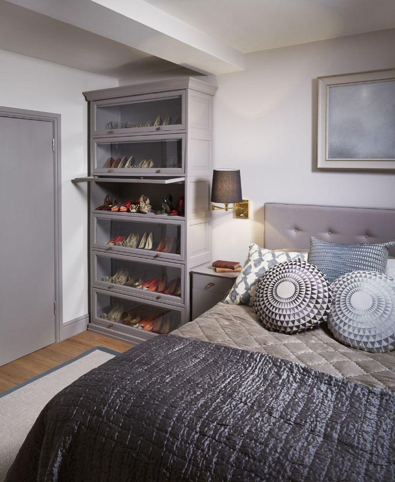 bedroom interior Modern Bedroom Interior Ideas by AD Top 200 Design Influencers sigmar3