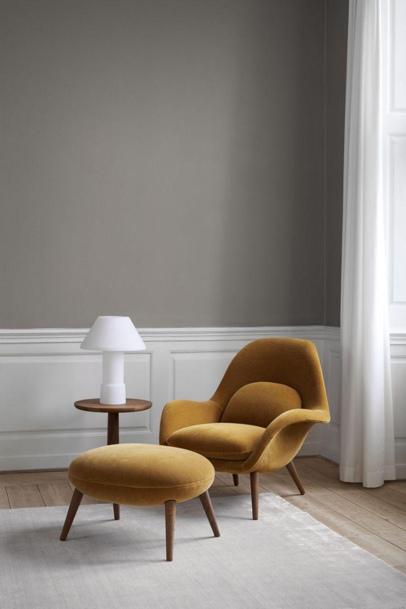 bedroom furniture Modern Bedroom Furniture by AD Top 200 Design Influencers space copenhagen 2