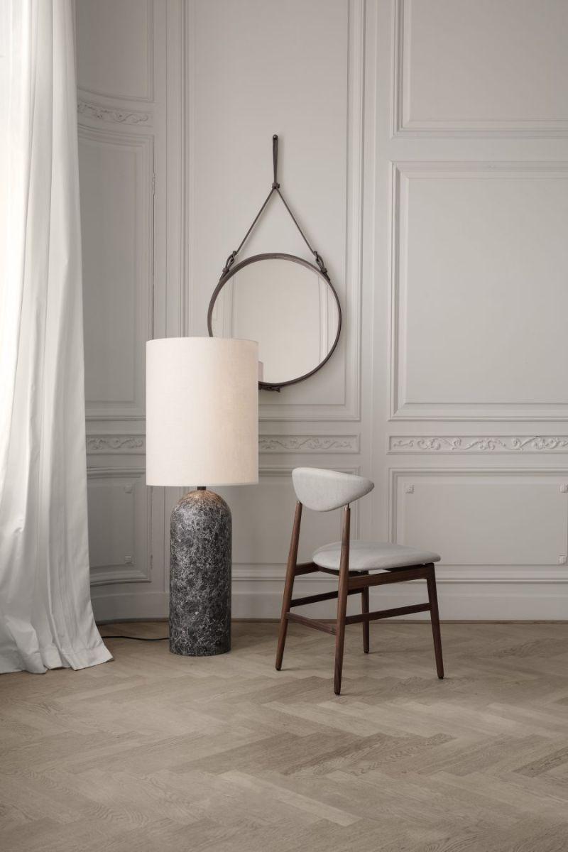 bedroom furniture Modern Bedroom Furniture by AD Top 200 Design Influencers space copenhagen