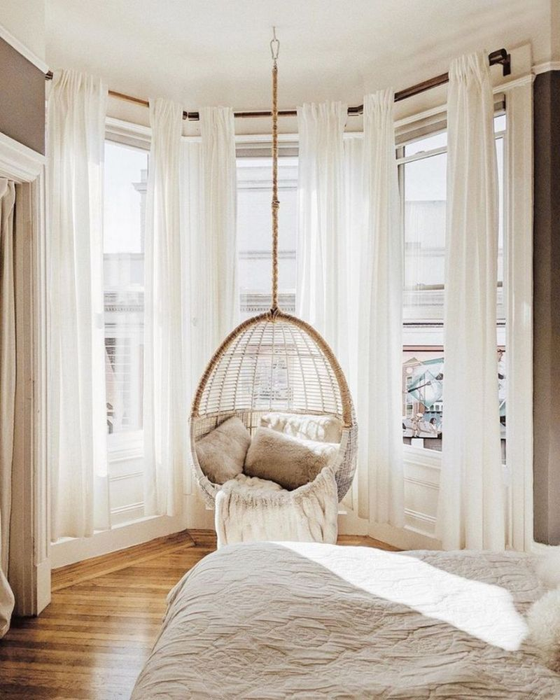 Extraordinary Bedroom Decor Ideas To Amaze