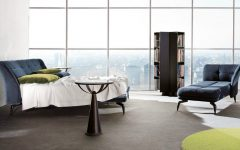 bedroom furniture Modern Bedroom Furniture and Decor Pieces by Driade 13 3 15 240x150