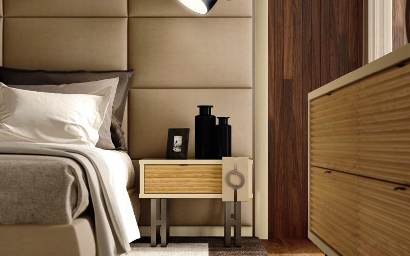 contemporary nightstand Contemporary Nightstand Ideas for Your Modern Bedroom 1920X1080 SITO CONCEPT82