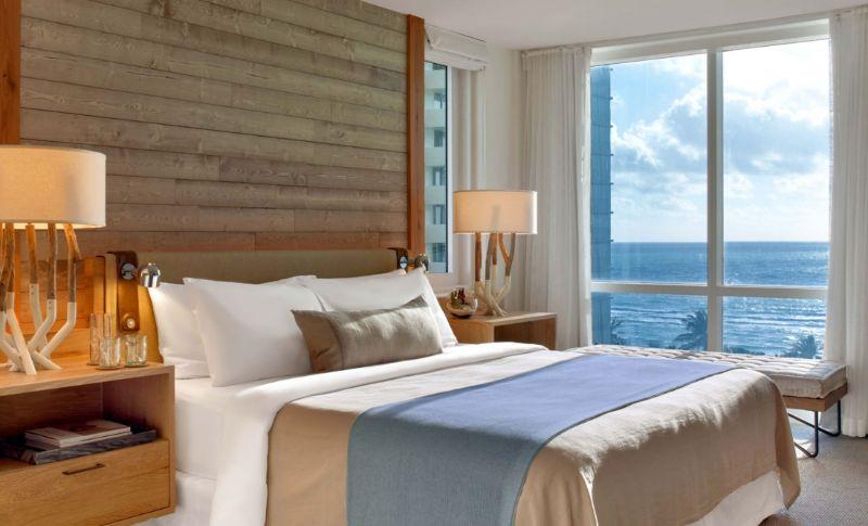 modern hotel Modern Hotel Designs by Meyer Davis 3899b5efaa3fc97777c426db49f2f83f 1