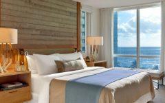 modern hotel Modern Hotel Designs by Meyer Davis 3899b5efaa3fc97777c426db49f2f83f 240x150