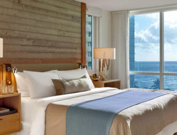 modern hotel Modern Hotel Designs by Meyer Davis 3899b5efaa3fc97777c426db49f2f83f 600x460