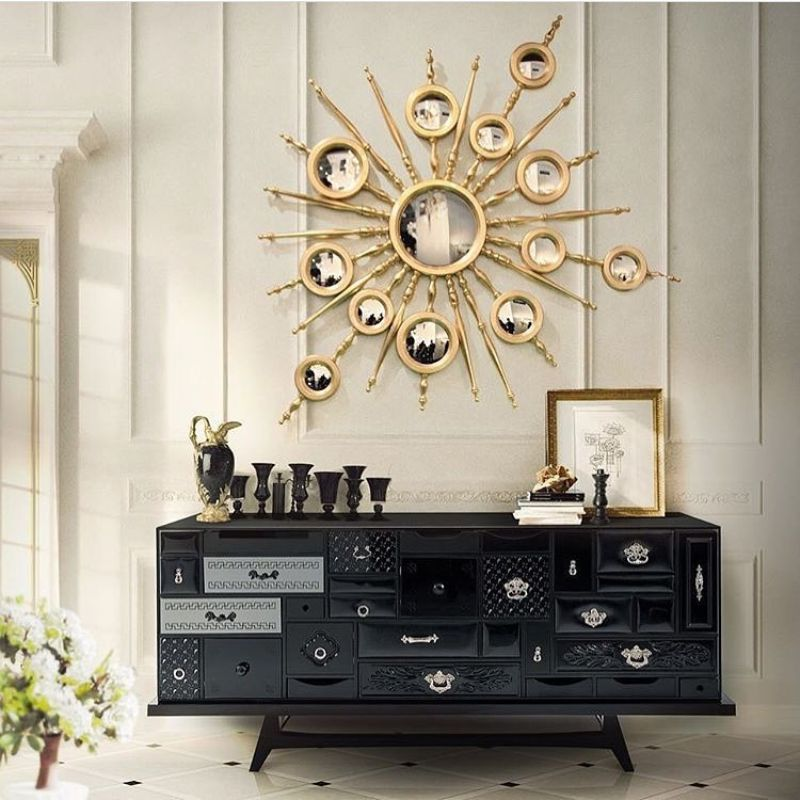 bedroom furniture Get Inspired by Top Trends for Your Bedroom Furniture 50074713 577248759354300 6168244451251035783 n