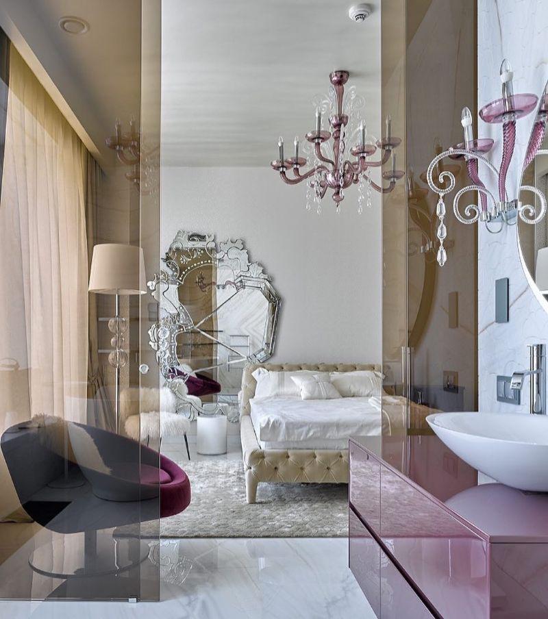 bedroom mirror bedroom mirror Discover Inspiring Bedroom Mirror Designs 51754855 1581358868675424 4163355020496965991 n