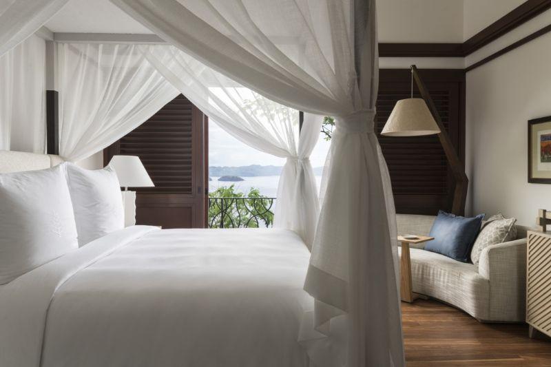 modern hotel Modern Hotel Designs by Meyer Davis 5e2c88d0370768ffb6a0afab0fa2c961