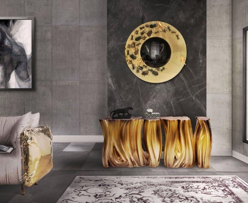 bedroom decor Extraordinary Bedroom Decor Ideas to Amaze 64683548 463870074373824 602138657391097426 n