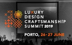 luxury design Important Highlights from Luxury Design and Craftsmanship Summit 2019 Celebrating Craftsmanship The Luxury DesignCraftsmanship Summit 2019 2 240x150