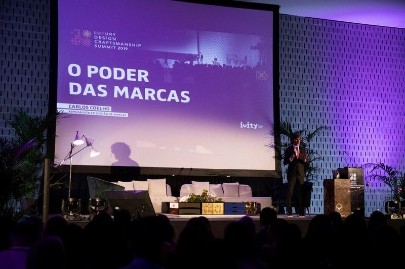 luxury design Important Highlights from Luxury Design and Craftsmanship Summit 2019 Highlights From The Luxury Design Craftsmanship Summit 2019 3