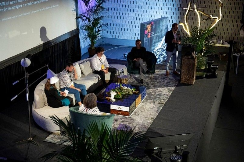 luxury design Important Highlights from Luxury Design and Craftsmanship Summit 2019 Highlights From The Luxury Design Craftsmanship Summit 2019 6