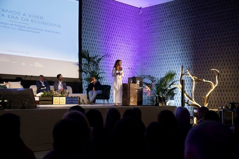 luxury design Important Highlights from Luxury Design and Craftsmanship Summit 2019 Highlights From The Luxury Design Craftsmanship Summit 2019 8