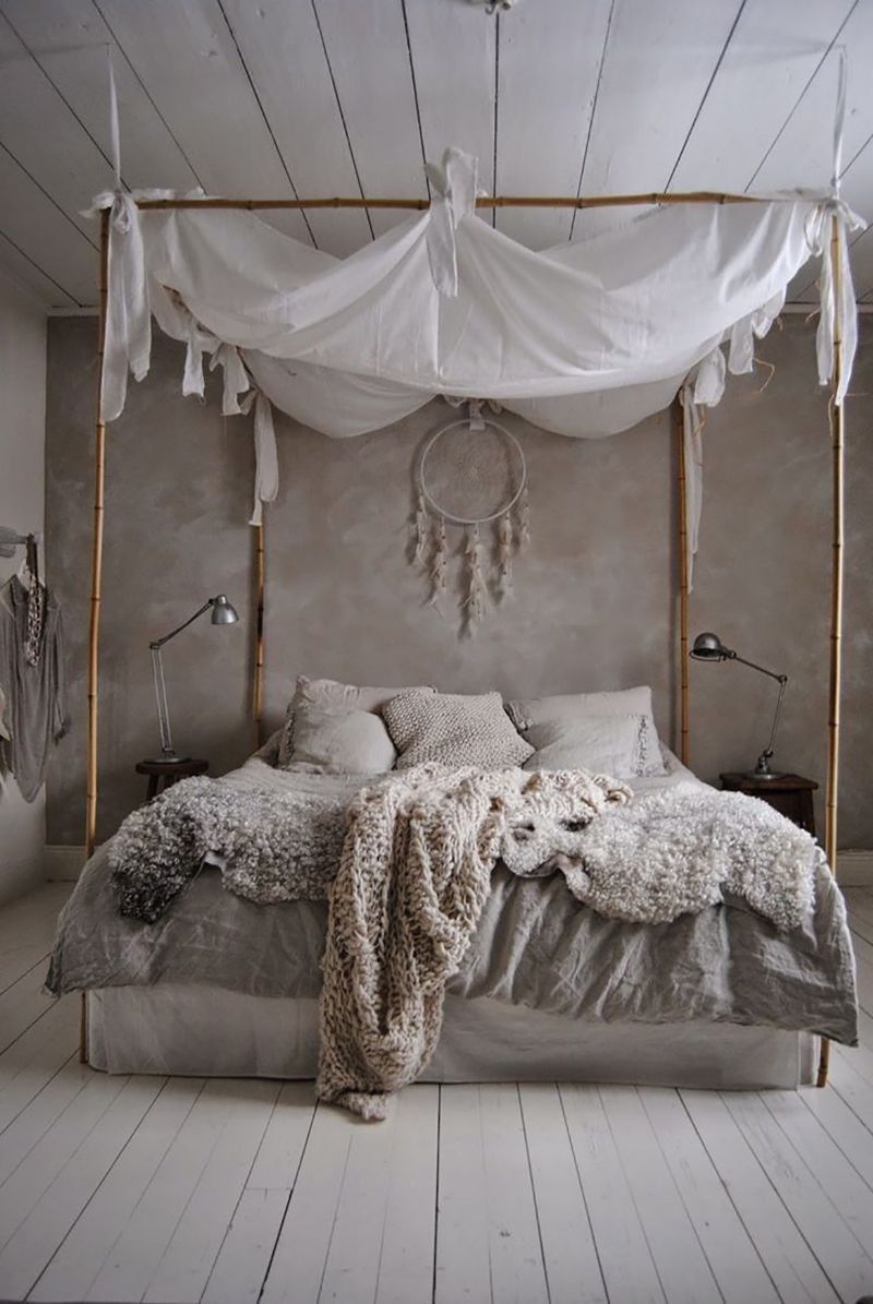 bedroom interior Follow Color Trends: Beige Bedroom Interior Designs aquarius fitted bedrooms bolton westhoughton ideas how to do boutique hotel bedroom style at home abigail ahern blog right new edition farnworth howdens kitchens wigan the kitchen