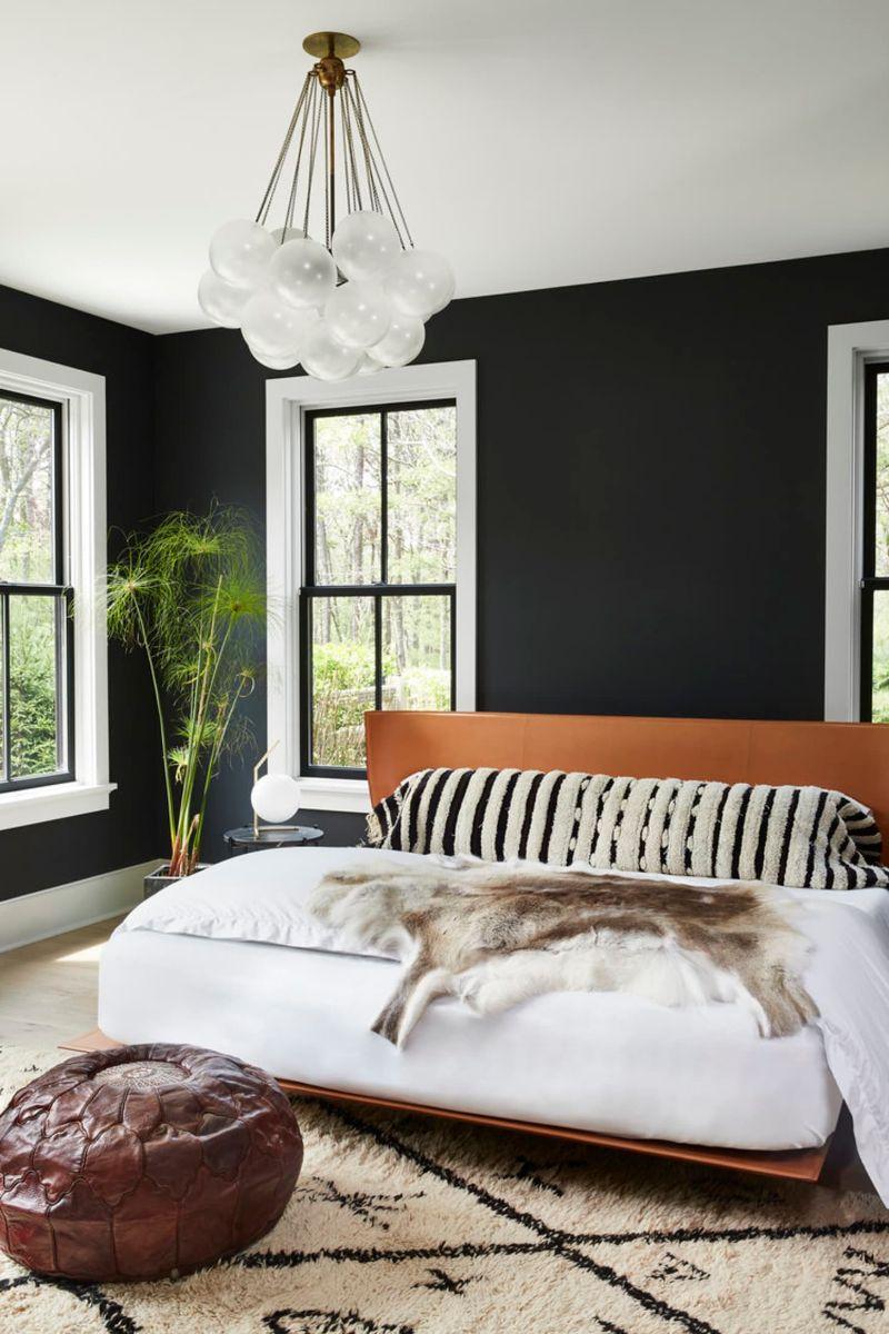 bedroom lamp Bedroom Lamp Ideas that Will Inspire You b6923fce22411dcbf69374530b814f67bebcc3d5