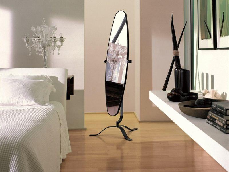 bedroom mirror Discover Inspiring Bedroom Mirror Designs b didone barel 324479 rel38660ae4 1