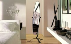 bedroom mirror Discover Inspiring Bedroom Mirror Designs b didone barel 324479 rel38660ae4 240x150