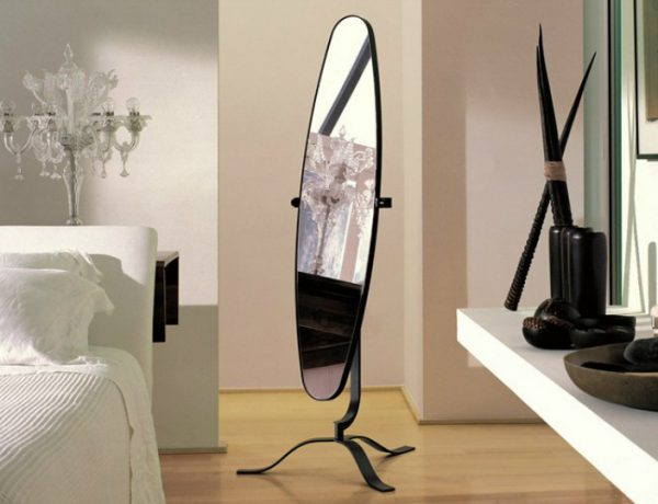 bedroom mirror Discover Inspiring Bedroom Mirror Designs b didone barel 324479 rel38660ae4 600x460