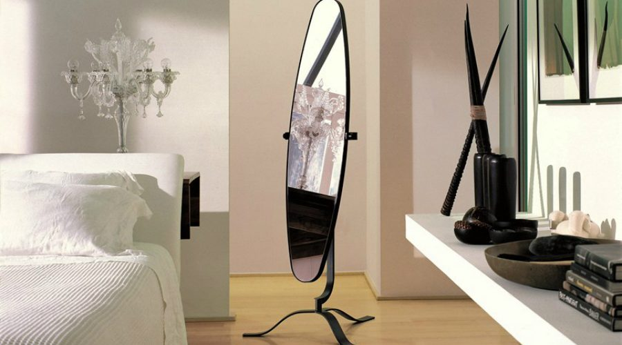 bedroom mirror Discover Inspiring Bedroom Mirror Designs b didone barel 324479 rel38660ae4 900x500 master bedroom ideas Master Bedroom Ideas b didone barel 324479 rel38660ae4 900x500