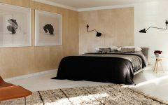 bedroom interior Follow Color Trends: Beige Bedroom Interior Designs beautiful bedroom decor 2000x1500 240x150