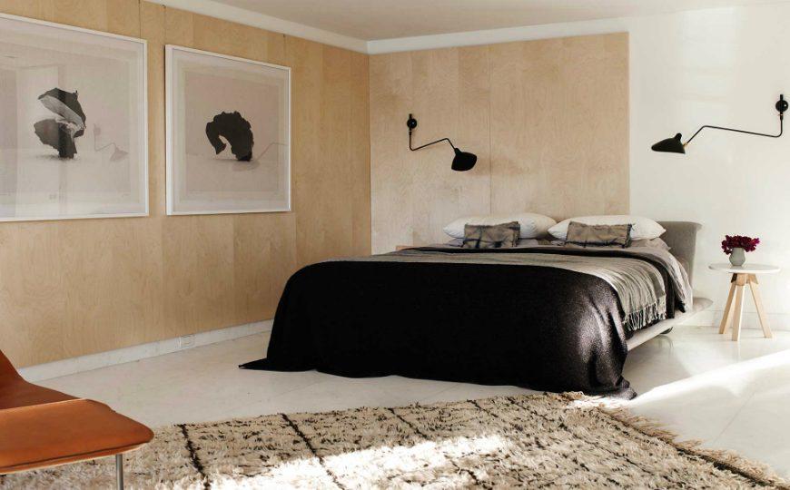 master bedroom ideas Master Bedroom Ideas beautiful bedroom decor 2000x1500 870x540