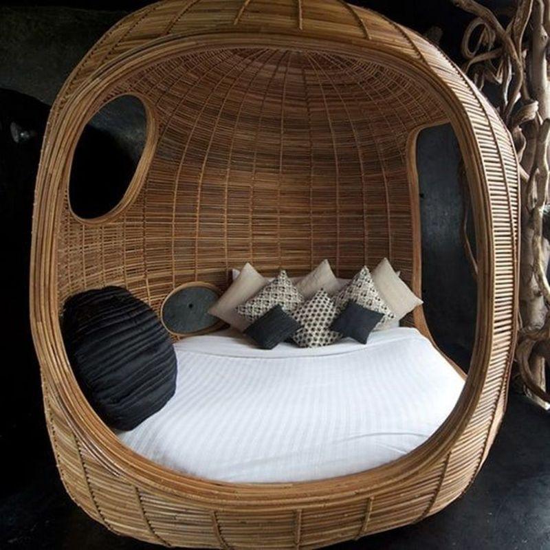 bedroom decor Extraordinary Bedroom Decor Ideas to Amaze bed