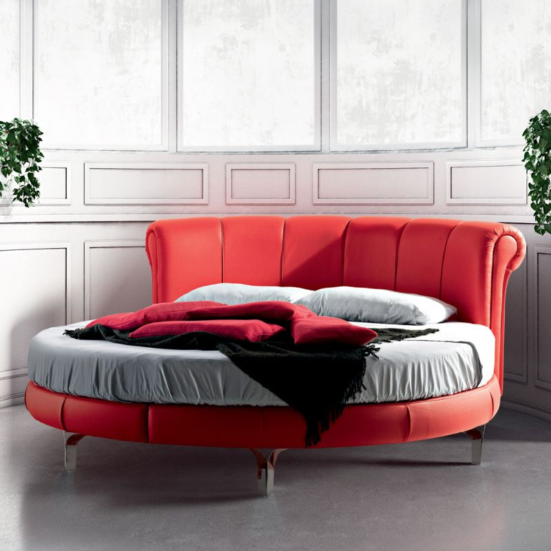 bedroom decor Extraordinary Bedroom Decor Ideas to Amaze bed3