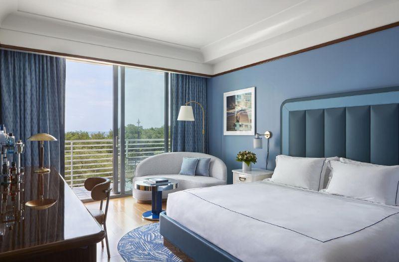 interior designers Top Interior Designers for Your Bedroom Project brudnizki
