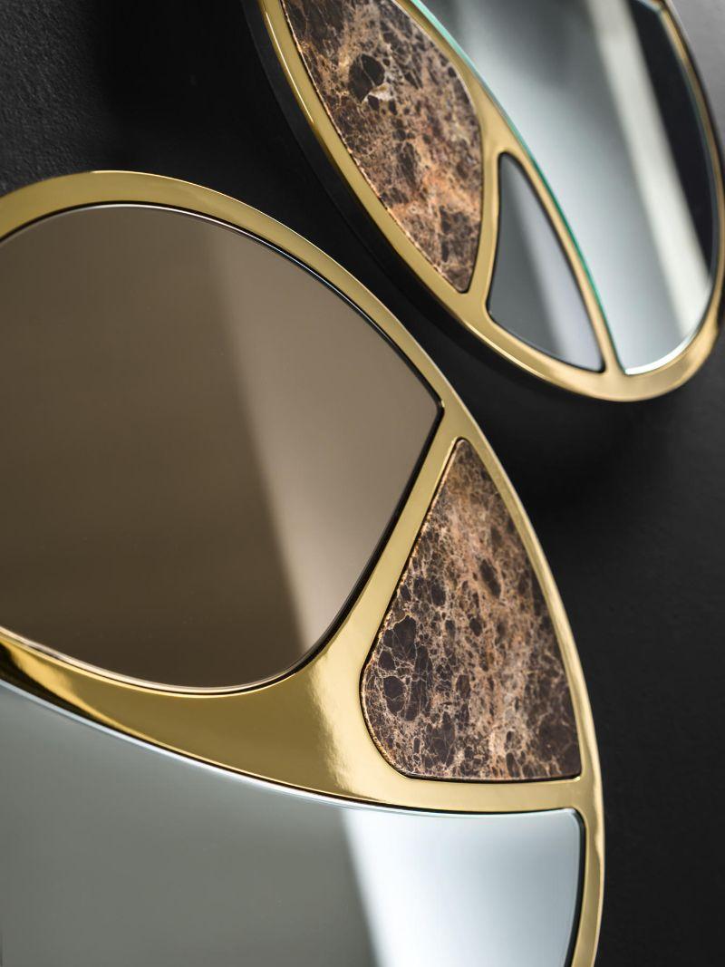 bedroom mirror Discover Inspiring Bedroom Mirror Designs delta mirror