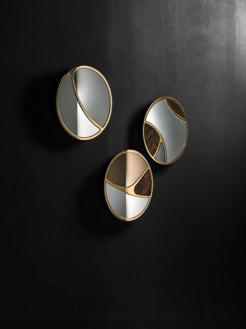 bedroom mirror Discover Inspiring Bedroom Mirror Designs delta mirror2