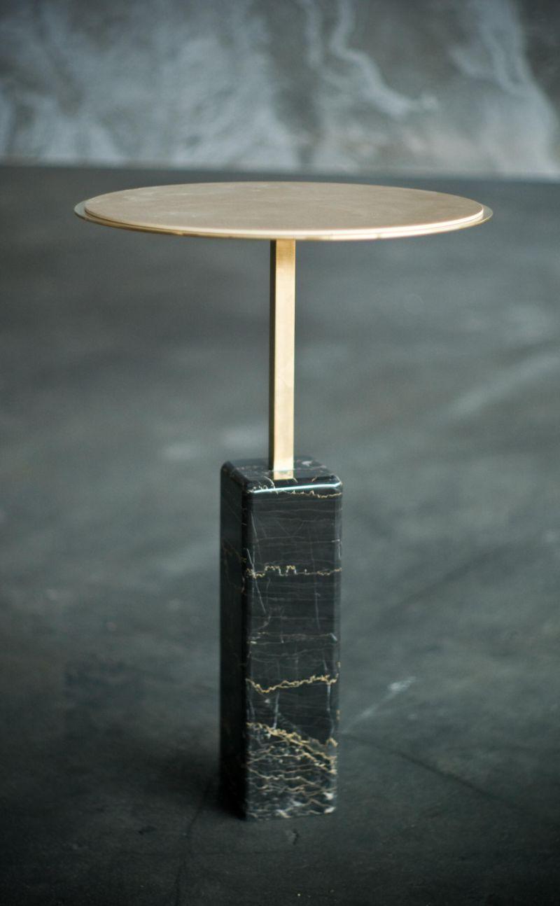 modern side table Modern Side Table Designs to Finalize Your Bedroom Interior ferdinando tavolini ferdinando 01 ambient 02 h
