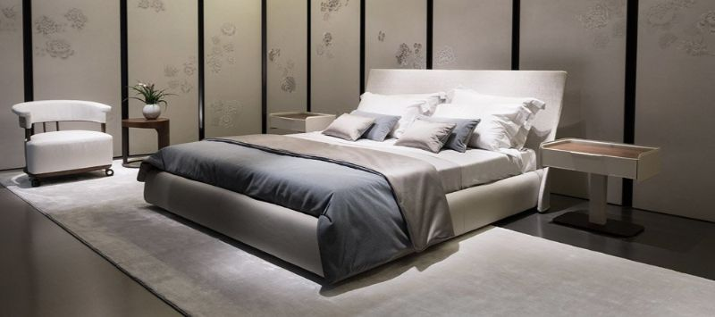 bedroom furniture Top Brands for Your Bedroom Furniture Pieces giorgetti3
