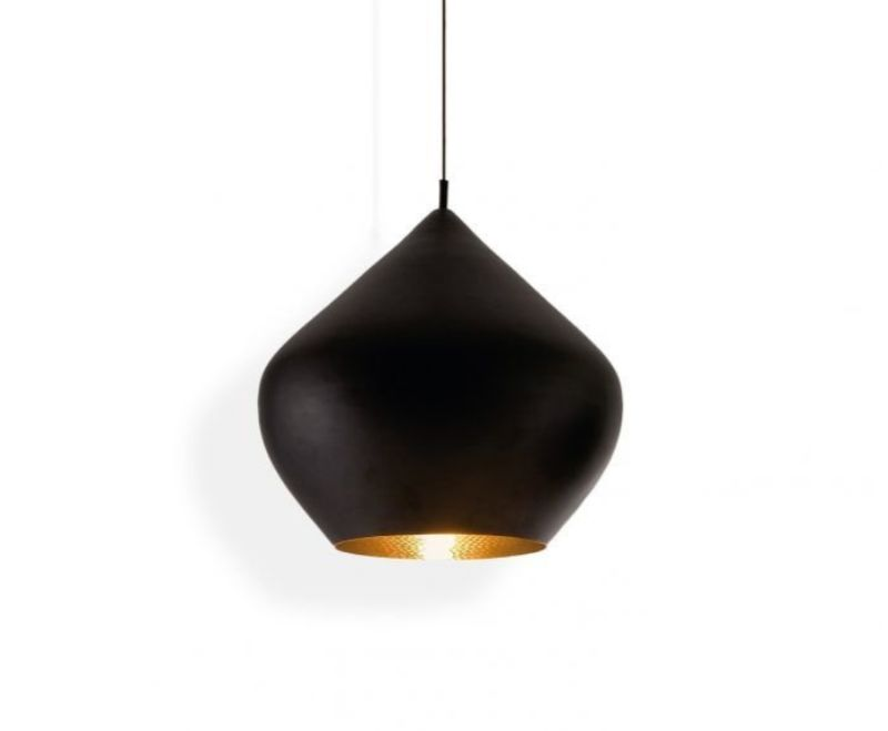 Tom Dixon's Lighting Pieces To Modern Bedrooms Design tom dixon Tom Dixon's Lighting Pieces To Modern Bedrooms Design large