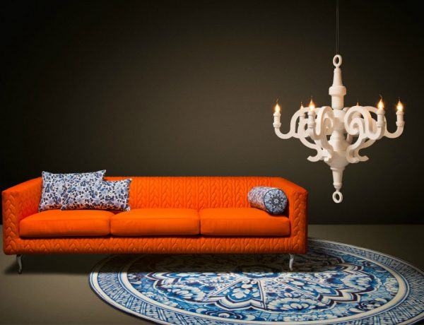 bedroom rug Elegant Bedroom Rug Ideas for Your Master Bedroom Design moooi 600x460