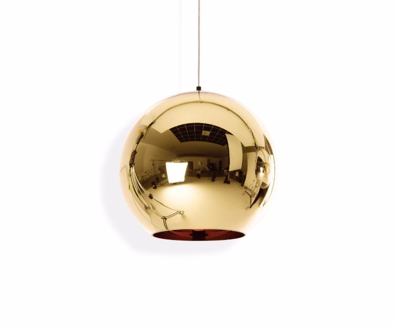 Tom Dixon's Lighting Pieces To Modern Bedrooms Design tom dixon Tom Dixon's Lighting Pieces To Modern Bedrooms Design mss4501 peum copper bronze pendant 45cm main