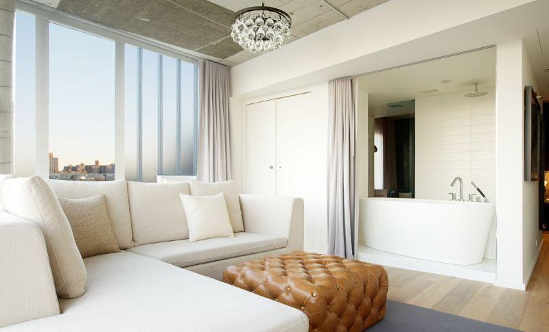 modern hotel Modern Hotel Designs by Meyer Davis nolitan2