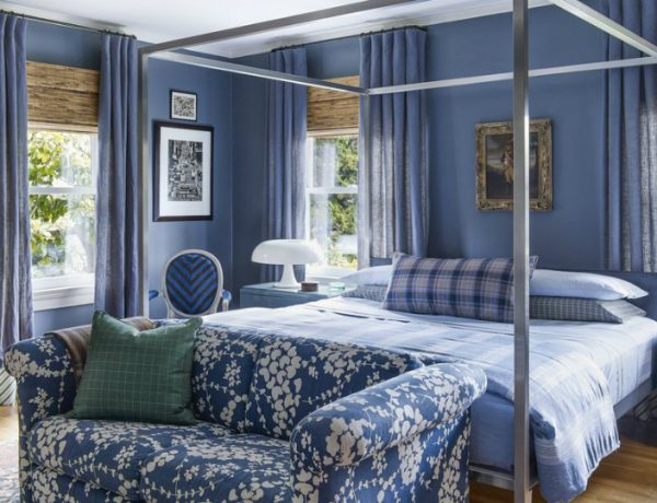 blue bedroom Relaxing Blue Bedroom Interior Designs oakland california master bedroom 1489084768 600x460